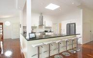 Stylish Kitchens Gallery  5 Ideas