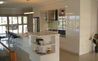 Stylish Kitchens Gallery  7 Design Ideas