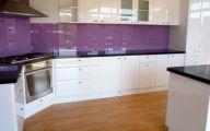 Stylish Kitchens Gallery  8 Ideas