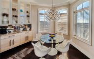 Stylish Kitchens Pinterest  11 Inspiration