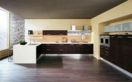 Stylish Kitchens Pinterest  15 Designs