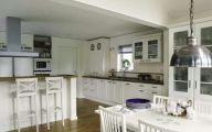 Stylish Kitchens Pinterest  16 Decoration Inspiration