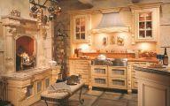 Stylish Kitchens Pinterest  2 Home Ideas