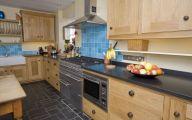Stylish Kitchens Pinterest  26 Arrangement