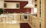 Stylish Kitchens Pinterest  27 Renovation Ideas