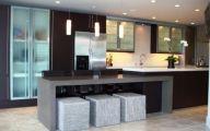 Stylish Kitchens Pinterest  28 Inspiring Design