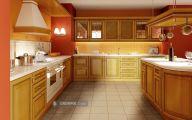 Stylish Kitchens Pinterest  31 Inspiration