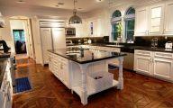 Stylish Kitchens Pinterest  32 Arrangement