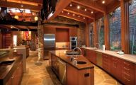 Stylish Kitchens Pinterest  33 Picture