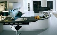 Stylish Kitchens Pinterest  34 Design Ideas