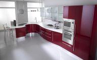 Stylish Kitchens Pinterest  36 Inspiration