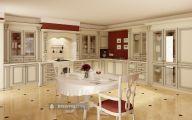 Stylish Kitchens Pinterest  38 Decoration Idea