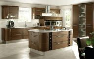 Stylish Kitchens Pinterest  4 Inspiring Design
