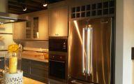 Stylish Kitchens Pinterest  42 Decor Ideas