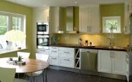 Stylish Kitchens Pinterest  43 Designs