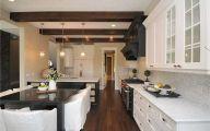 Stylish Kitchens Pinterest  44 Decoration Idea