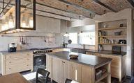 Stylish Kitchens Pinterest  45 Design Ideas