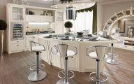 Stylish Kitchens Pinterest  5 Inspiring Design