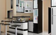 Stylish Kitchens Pinterest  7 Decor Ideas