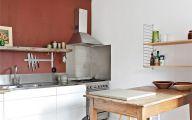 Stylish Kitchens Pinterest  8 Arrangement