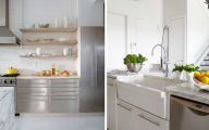 Stylish Kitchens Pinterest  9 Decor Ideas