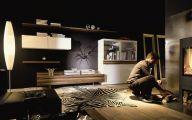 Stylish Living Room  12 Inspiration