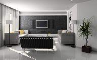 Stylish Living Room Ideas  1 Inspiring Design