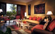 Stylish Living Room Ideas  10 Decoration Inspiration