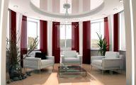 Stylish Living Room Ideas  13 Decoration Inspiration