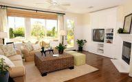 Stylish Living Room Ideas  14 Decoration Inspiration