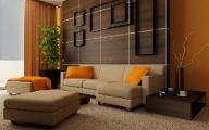 Stylish Living Room Ideas  16 Inspiring Design