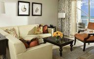 Stylish Living Room Ideas  25 Ideas