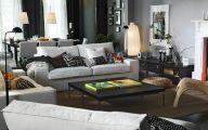 Stylish Living Room Ideas  26 Decoration Inspiration