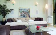 Stylish Living Room Ideas  3 Renovation Ideas