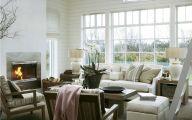 Stylish Living Room Ideas  32 Ideas