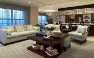 Stylish Living Room Ideas  35 Inspiring Design