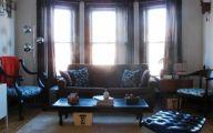 Stylish Living Room Ideas  8 Designs