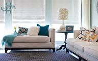 Stylish Living Room Sets  10 Decoration Inspiration