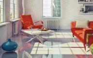 Stylish Living Room Sets  16 Designs