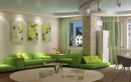 Stylish Living Room Sets  19 Inspiration
