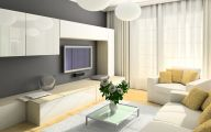 Stylish Living Room Sets  25 Home Ideas