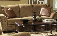 Stylish Living Room Sets  4 Renovation Ideas