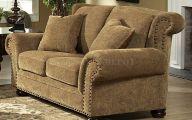 Stylish Living Room Sets  6 Home Ideas