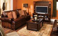 Stylish Living Room Sets  8 Designs