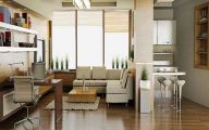 Stylish Living Rooms  12 Architecture