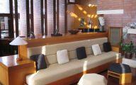 Stylish Living Rooms  14 Design Ideas