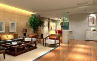Stylish Living Rooms  17 Inspiration