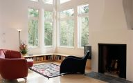 Stylish Living Rooms  4 Inspiration