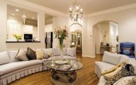 Stylish Living Rooms  8 Inspiring Design