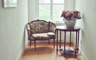 Vintage Home Accessories  14 Arrangement